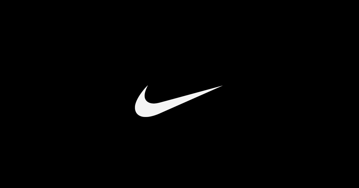 NIKE, Inc. Acquires Computer Vision Leader Invertex